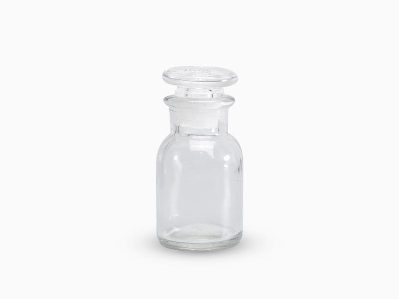 除垢清洁剂